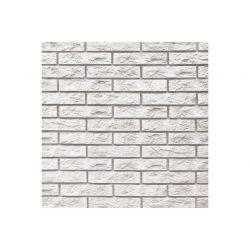 Декоративный кирпич Stone Master Rock Brick off-white