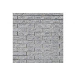 Декоративный кирпич Stone Master Rock Brick gray