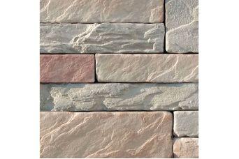 Фасадная плитка Rocky Mountain glenwood
