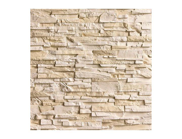 Фасадная плитка Roma sahara