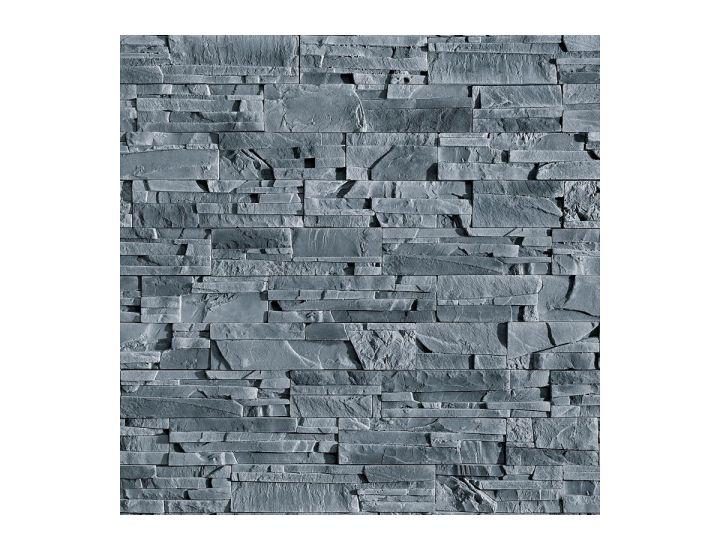 Фасадная плитка Roma graphite