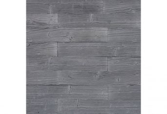 Декоративная плитка под дерево Stone Master Tundra dark