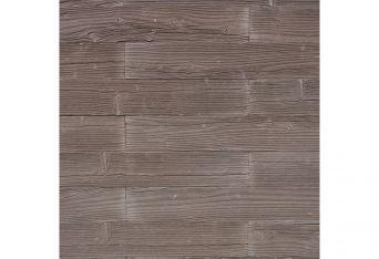 Декоративная плитка под дерево Stone Master Tundra light