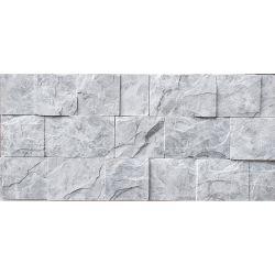 Декоративная и фасадная плитка под камень Stone Master Aspen grey