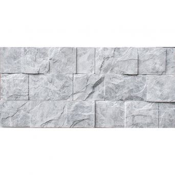 Декоративный камень Stone Master Aspen