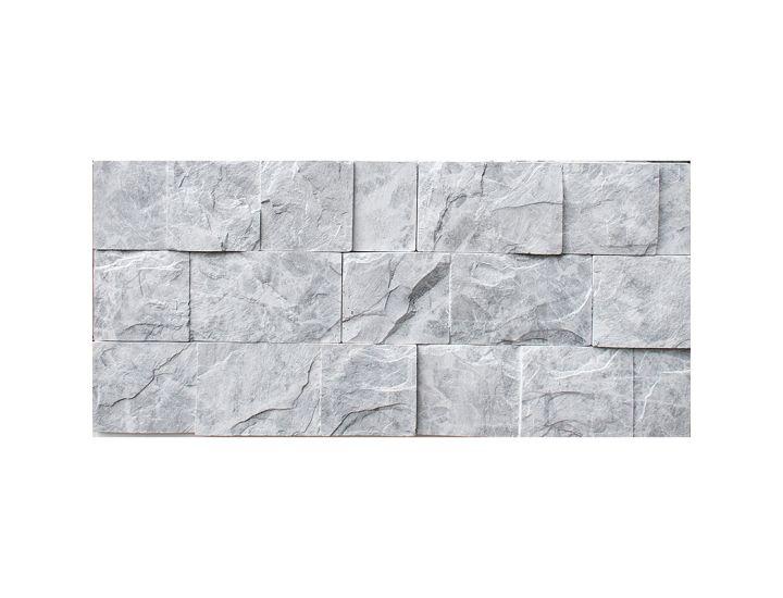Декоративный камень Aspen