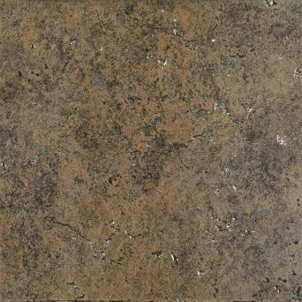 Клинкерная напольная плитка Exagres Metalica PURPLE