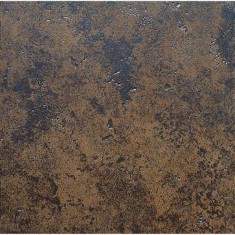 Клинкерная напольная плитка Exagres Metalica VULCANO