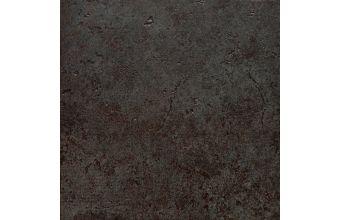 Клинкерная напольная плитка Exagres Metalica BASALT
