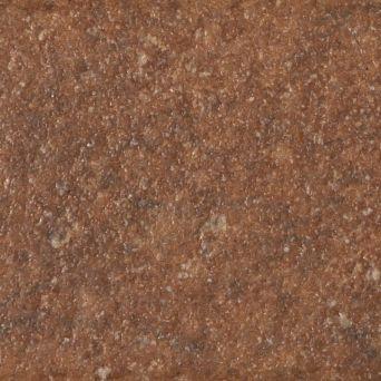 Клинкерная напольная плитка Exagres Manhattan RED