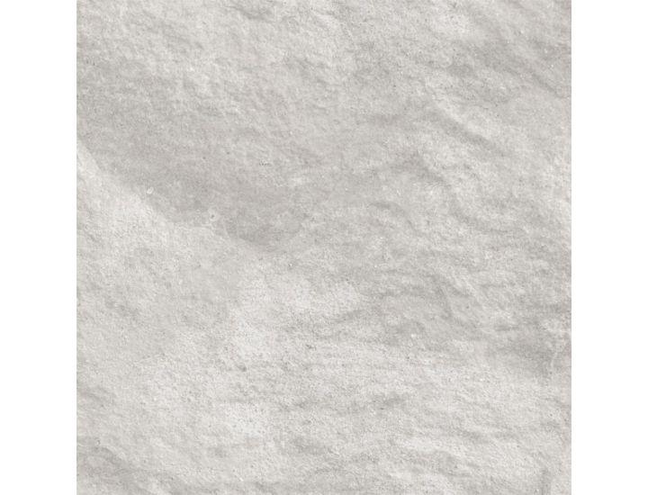 Клинкерная напольная плитка Exagres Manhattan WHITE