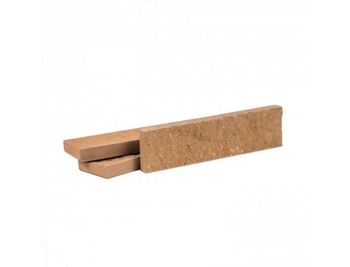 Фасадная плитка Рубелэко универсальная латте