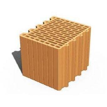 Керамический блок Leiertherm 30 NF