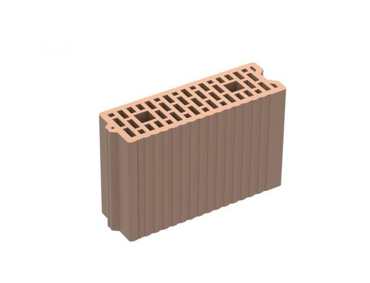 Керамический блок КЕРАБЛОК 12