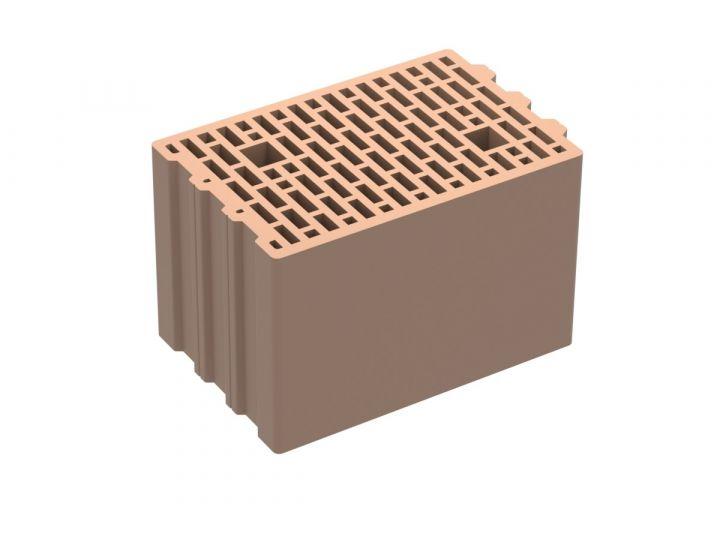Керамический блок КЕРАБЛОК 25