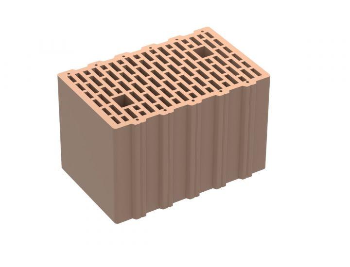 Керамический блок КЕРАБЛОК 38