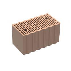 Керамический блок КЕРАБЛОК 44
