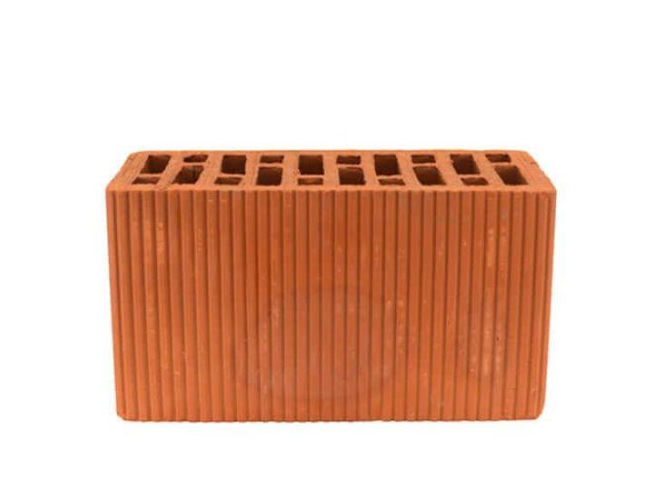 Керамический блок Керамейя 2,12 НФ