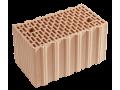 Керамический блок поризованный Кератерм 44 Кузьминецкий - изображение 1