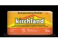 Клей для плитки Kirchland UltraFlex - изображение 1