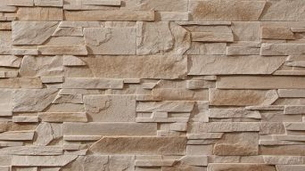Декоративный камень Stegu Madera 1