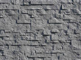 Декоративный камень Stegu Toledo 2