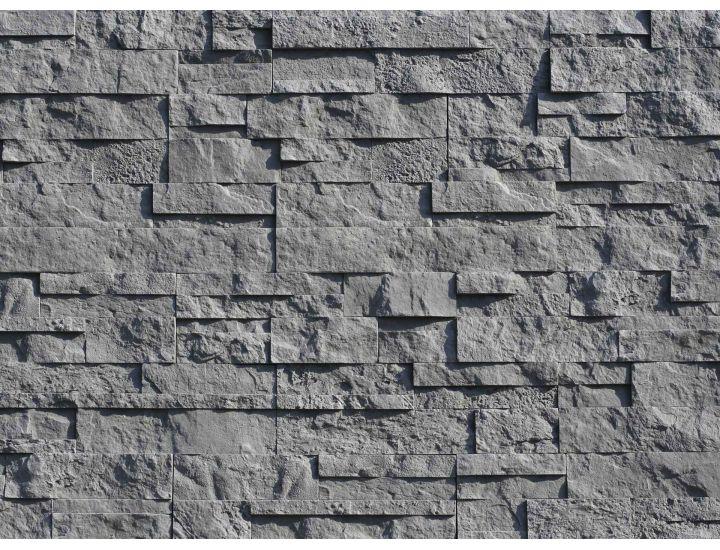 Декоративный камень Toledo 2