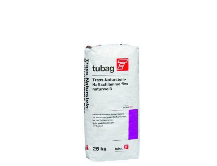 Трассовый раствор-шлам TNH-flex quick-mix для повышения адгезии