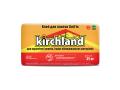 Клей для плитки Kirchland UniFix - изображение 1