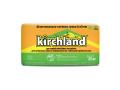 Штукатурно-клеевая смесь Kirchland EcoTerm - изображение 1