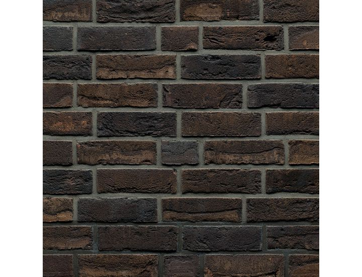 Плитка ручной формовки MUHR Nr. 55 Yorkshire