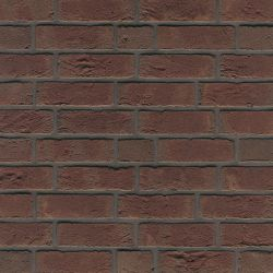 Кирпич ручной формовки MUHR Nr. 92 (920) Magma