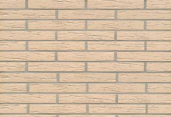 Клинкерная плитка Feldhaus Klinker R116 LDF perla mana