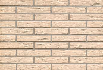 Клинкерная плитка Feldhaus Klinker R140 LDF perla senso