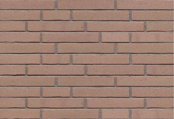 Клинкерная плитка Feldhaus Klinker R760 LDF vascu terreno oxana