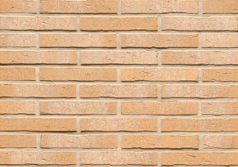 Клинкерная плитка Feldhaus Klinker R762 LDF vascu sabiosa blanca