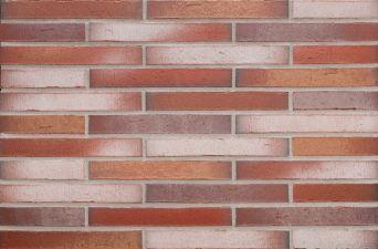 Клинкерная плитка Feldhaus Klinker R921 XLDF vario ardor trecolora