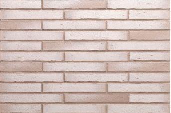 Клинкерная плитка Feldhaus Klinker R941 XLDF vario argo albula