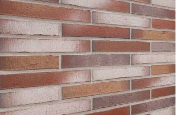 Клинкерная плитка Feldhaus Klinker R921 XLDF
