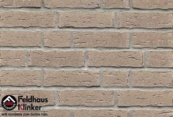 Клинкерная плитка Feldhaus Klinker R680 NF 11
