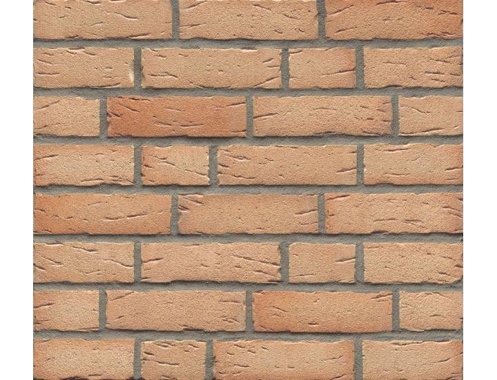 Клинкерная плитка Feldhaus Klinker R696 NF11 sintra crema duna
