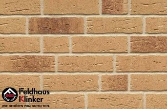 Клинкерная плитка Feldhaus Klinker R688 NF 11