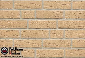 Клинкерная плитка Feldhaus Klinker R692 NF 11