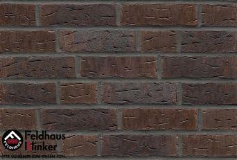 Клинкерная плитка Feldhaus Klinker R669 NF 11