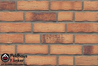 Клинкерная плитка Feldhaus Klinker R695 NF 11