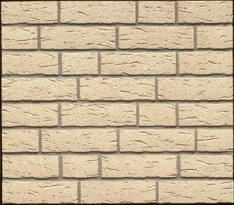 Клинкерная плитка Feldhaus Klinker R691 NF11 sintra perla