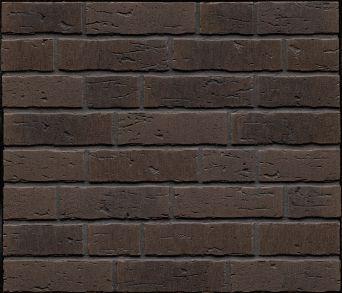 Клинкерная плитка Feldhaus Klinker R697 NF11 sintra geo