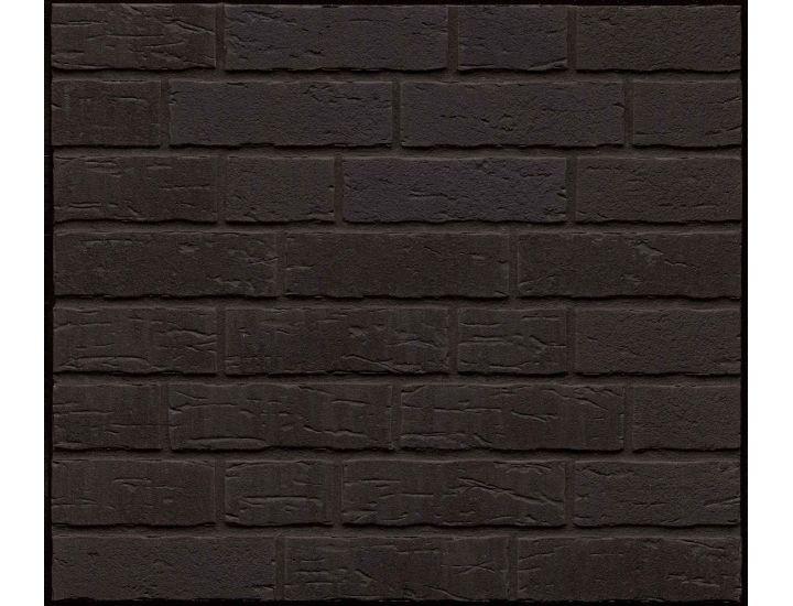 Клинкерная плитка Feldhaus Klinker R693 sintra