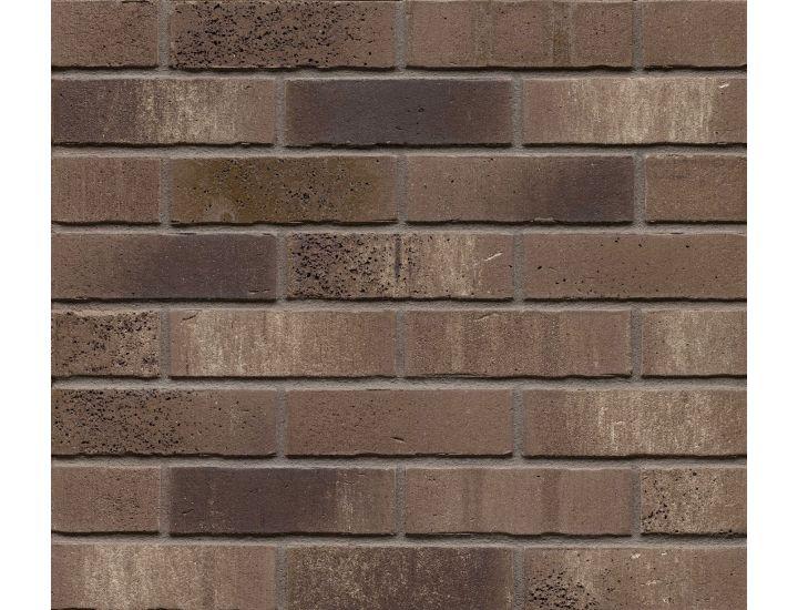 Клинкерная плитка Feldhaus Klinker R775 vascu argo marengo