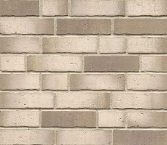Клинкерная плитка Feldhaus Klinker R941 vario argo albula